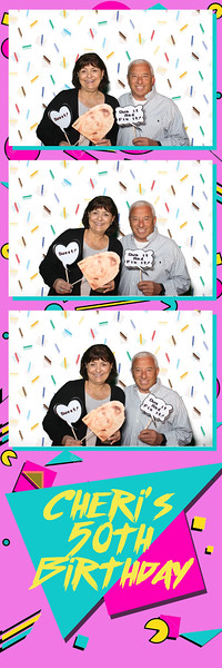 Cheri_50th_Bday_Output__19.jpg