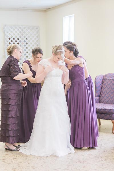 ELP1104 Amber & Jay Orlando wedding 449.jpg