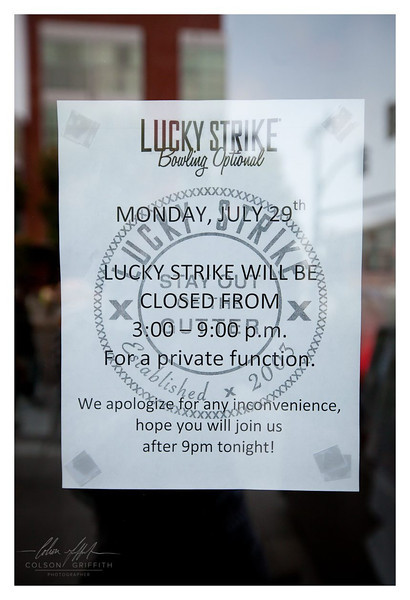 Lucky Strike Vendor Showcase-6 High Res Final.jpg