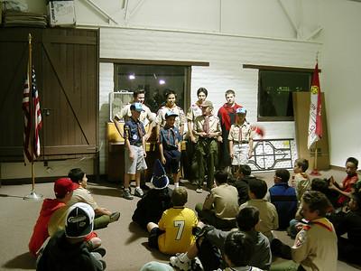 2002/10/28/2002 - Halloween Troop Meeting