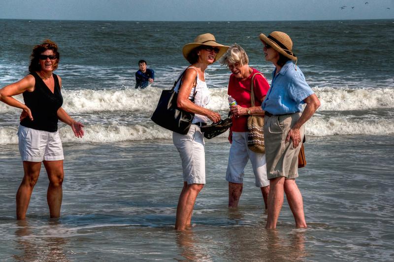 atlantic-ocean-women.jpg