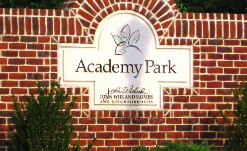 Academy Park Townhomes In Alpharetta.JPG
