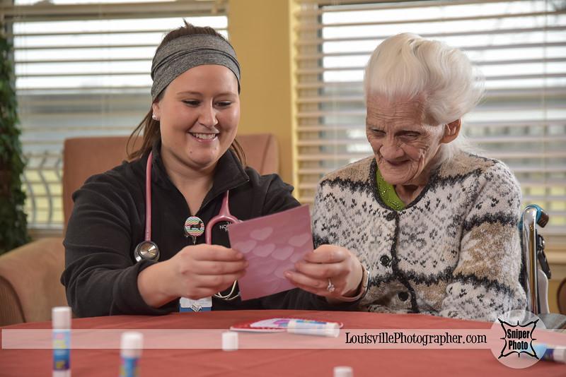 Masonic Care Givers-11.jpg