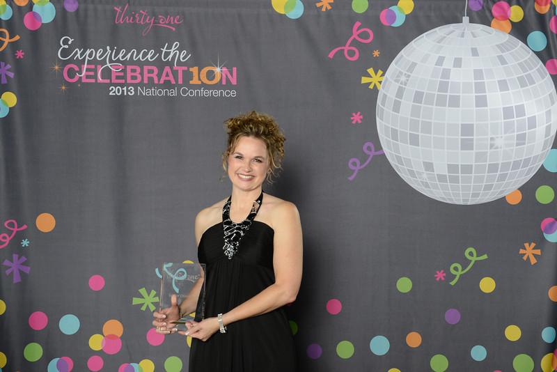 NC '13 Awards - A1-532_58294_.jpg