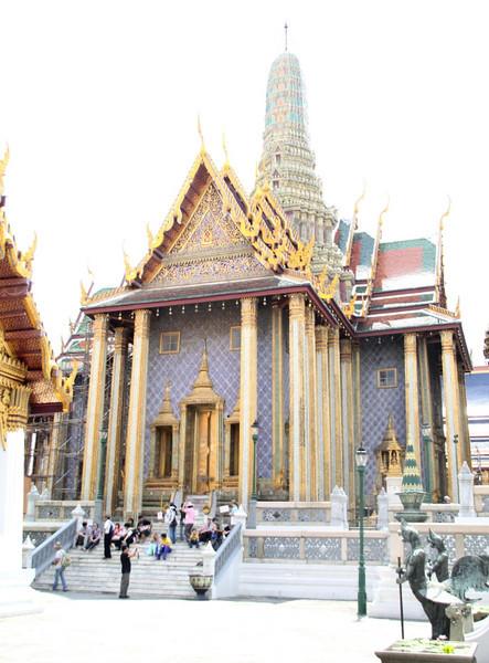 Bangkok a027_18_1.jpg
