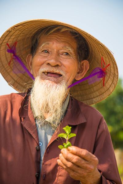 Vietnam-93.jpg