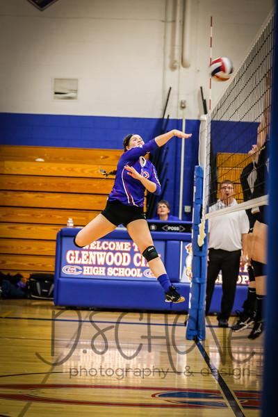 volleyball-47.jpg