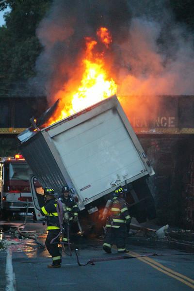 westwood truck fire2.jpg