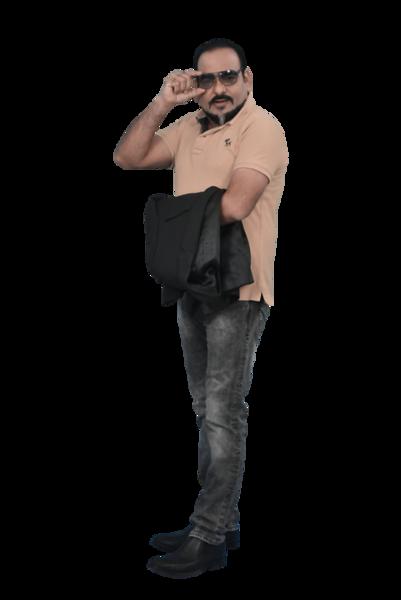 Dr Prem Jagyasi PSR PNG8.png