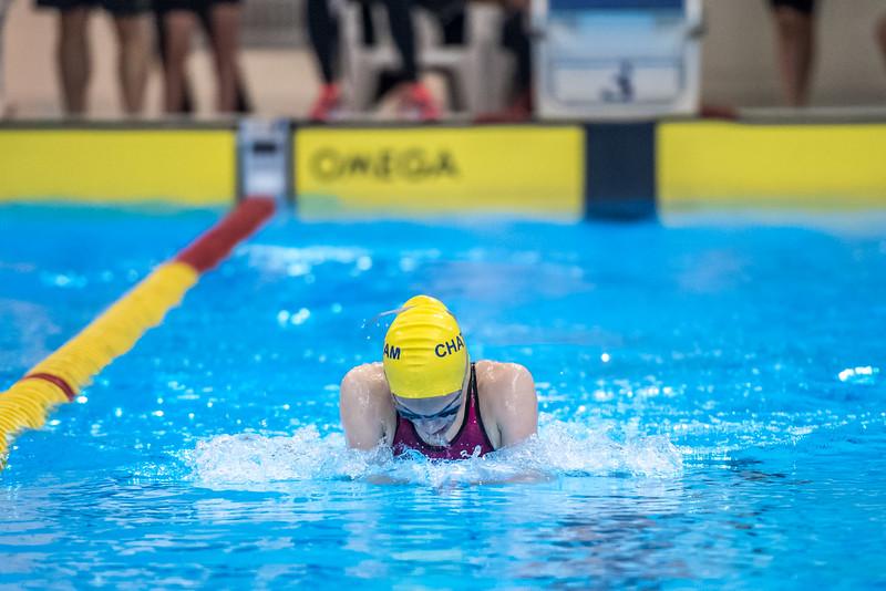 SPORTDAD_swimming_106.jpg