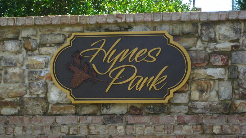 Hynes Park In Marietta GA (6).JPG