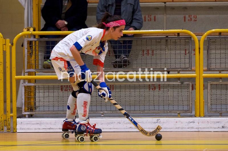 B_18-11-24 Correggio-Scandiano20