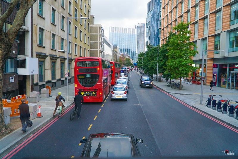 Londonwithlove-14.jpg