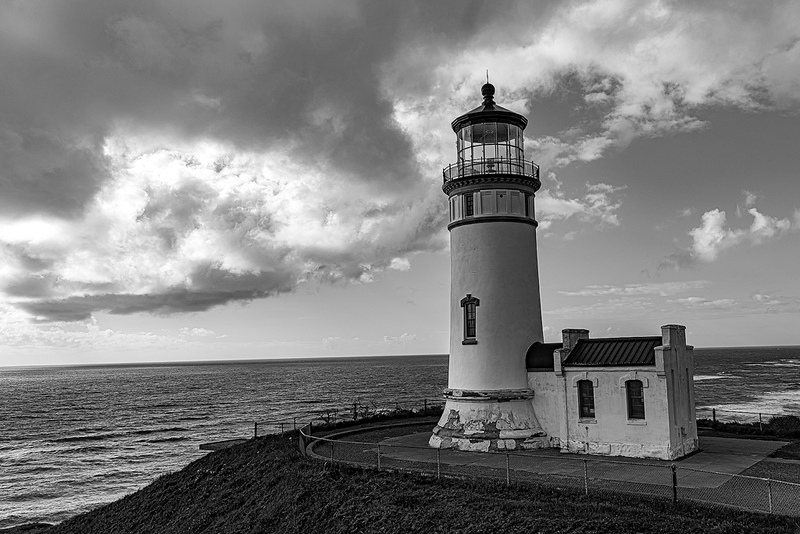 The North Lighthouse Cape Dissapointment - 4057.jpg
