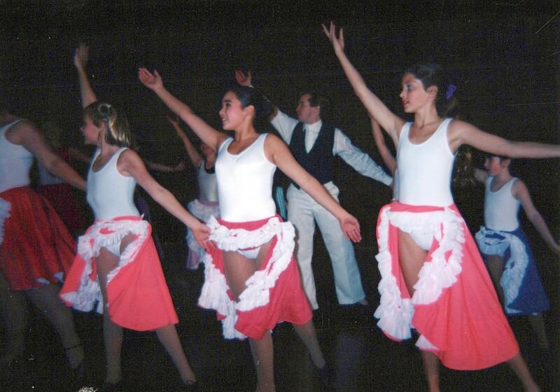 Dance_0435_a.jpg