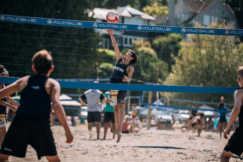 20190803-Volleyball BC-Beach Provincials-Spanish Banks-217.jpg