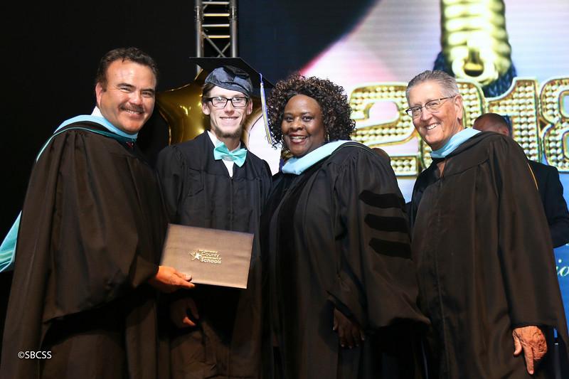 20180615_StudentServGrad-diplomas-42.jpg