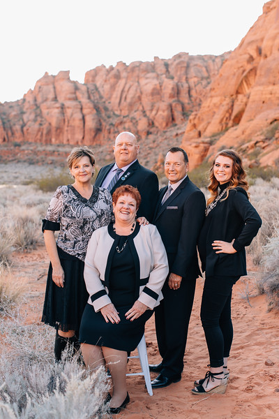 Red Rock Real Estate -7.jpg