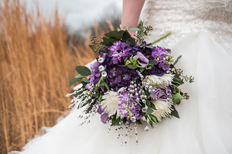bridals_26.jpg