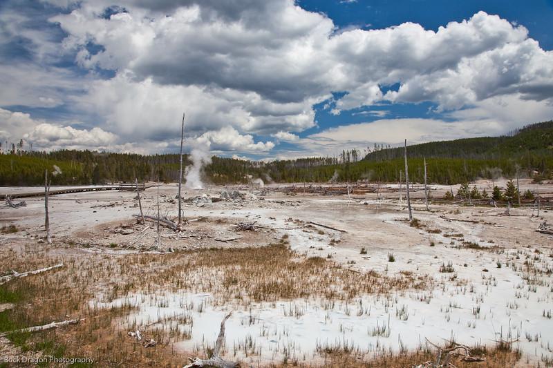 Yellowstone-52.jpg
