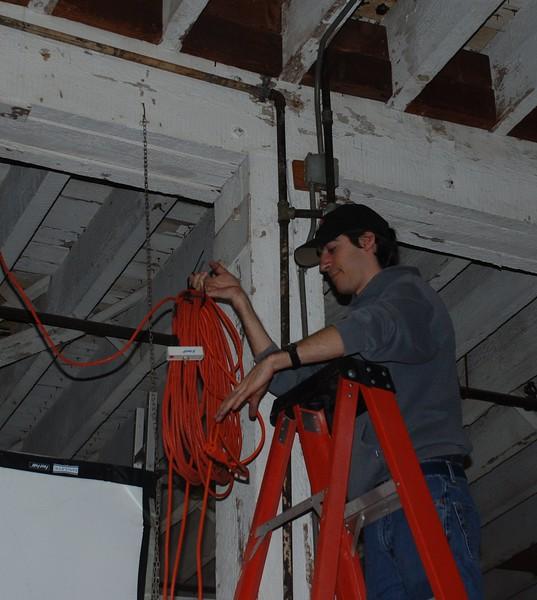 2007_02_03-RMLA-WorkSessions-07.jpg