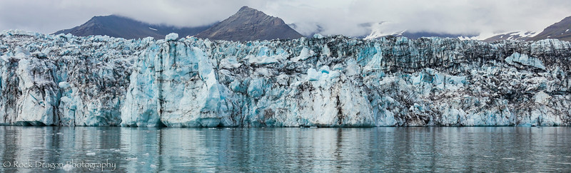 iceland_south-105.jpg