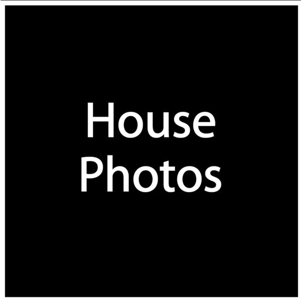 House Photos.png