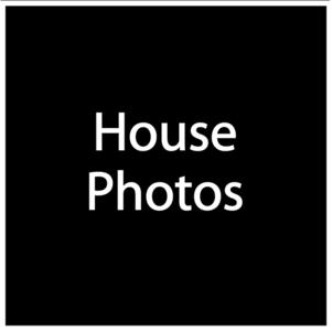 House Photos