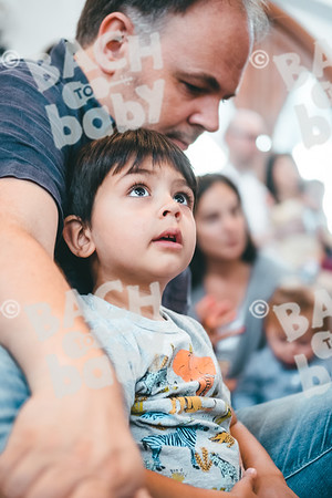 © Bach to Baby 2018_Alejandro Tamagno_Highbury & Islington_2018-09-01 035.jpg