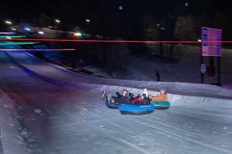 Glow-Tubing_Snow-Trails_Mansfield-OH-71244.jpg
