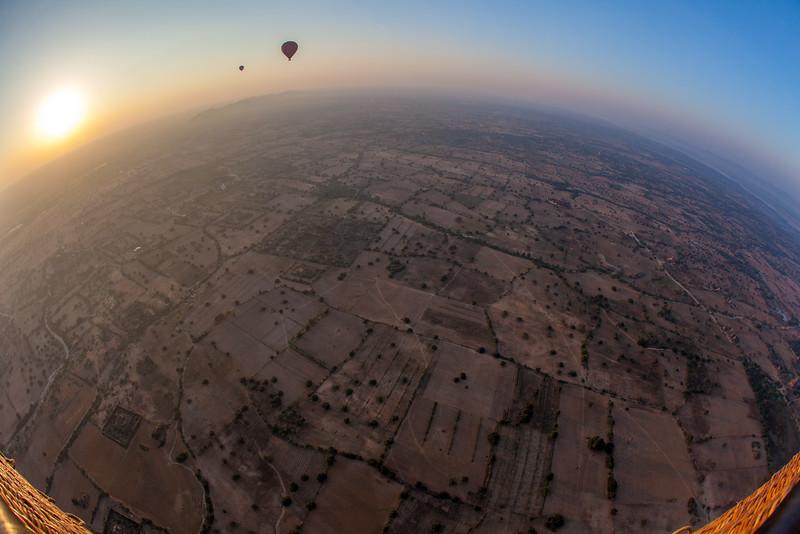 125-Burma-Myanmar.jpg