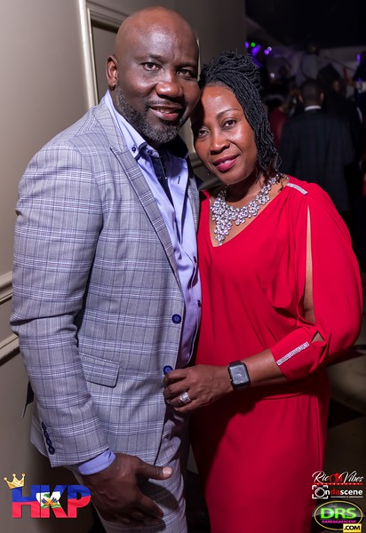 WELCOME BACK NU-LOOK TO ATLANTA ALBUM RELEASE PARTY JANUARY 2020-231.jpg
