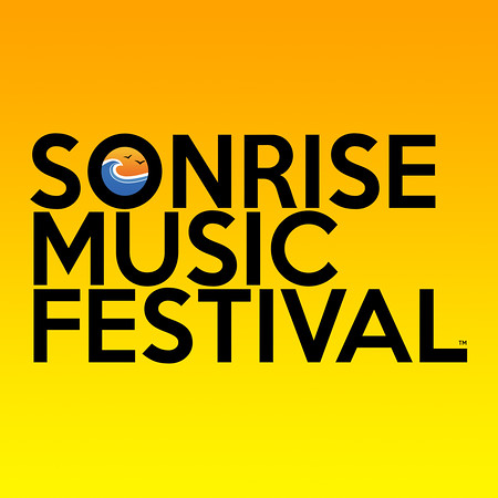 SonRise Music Festival VA Beach