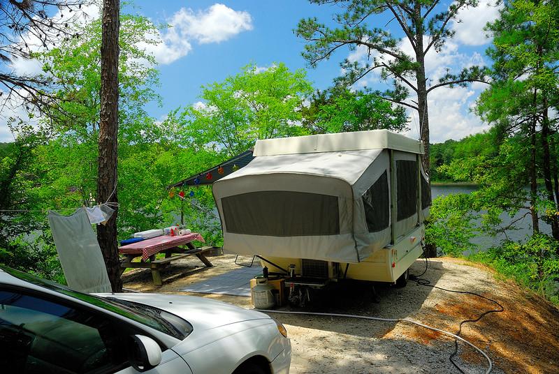 Hickroy Knob Camp 4.jpg