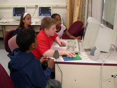 20041108-Fall Sat. Academy