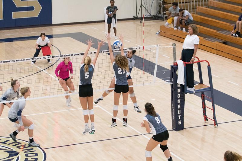 HPU Volleyball-92679.jpg