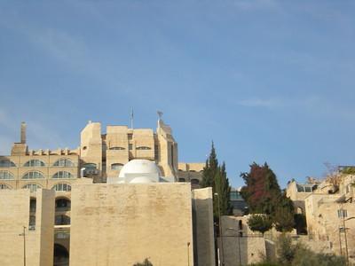 Israel_fr Bev's Camera