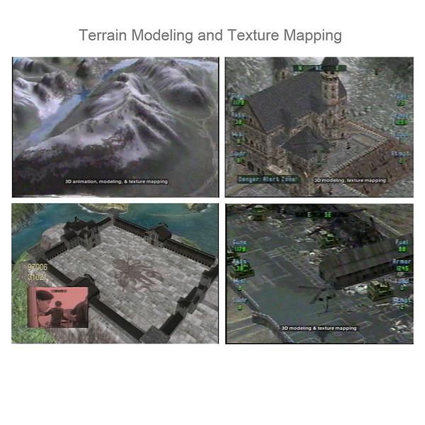 TerrainMapping2_AKoch.jpg