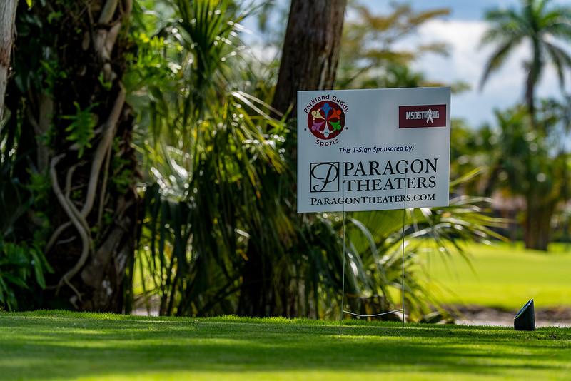 2019 PBS Golf Fundraiser -Ken (172 of 247).jpg