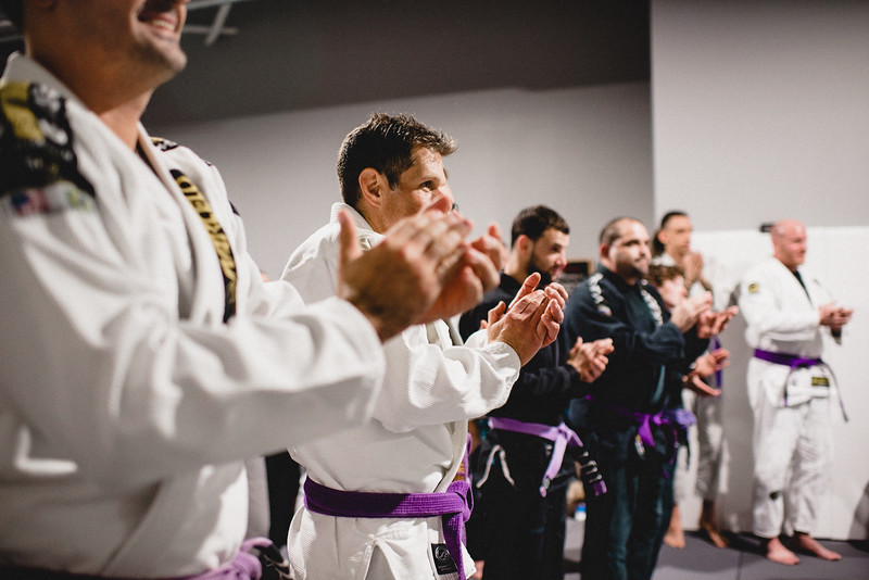 True Believer Gym Pittsburgh PA Brazilian Jiu Jitsu304.jpg