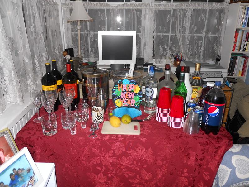 Christmas-NY 2010 179.jpg