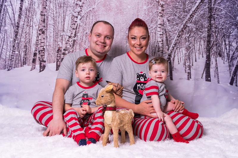 Villigs Holiday Shoot 2018-19-47.jpg