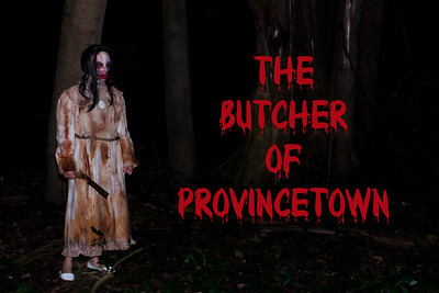 The Butcher of Provincetown