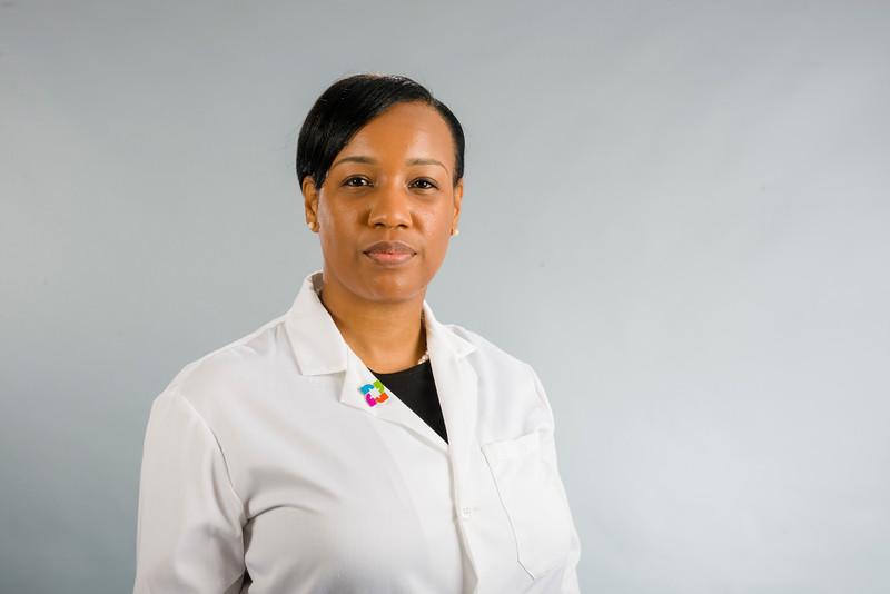 Dr. Carissa Webster-Lake, MD