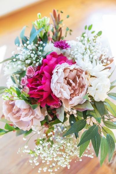 Macheski Fuller Wedding187.jpg
