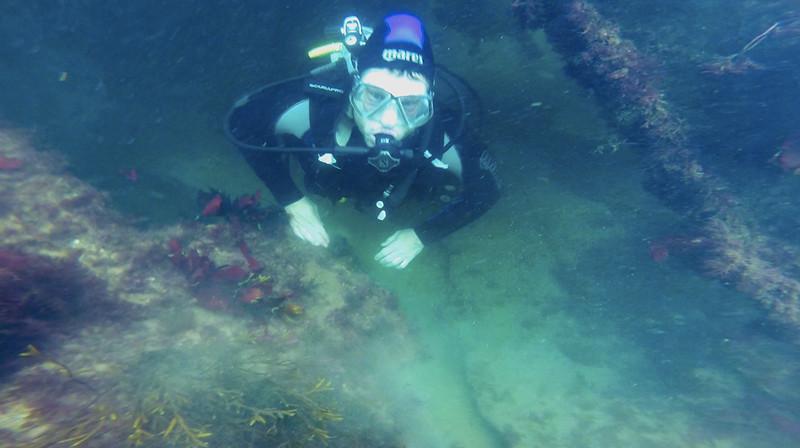 Devon-Underwater-23.jpg