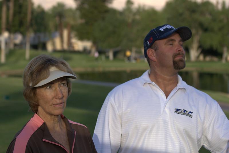 LPGA National Team Championship 292.jpg