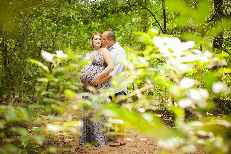 MaternityLexaDaniel-44.jpg