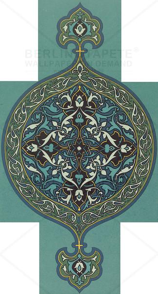 _Ottoman_Art