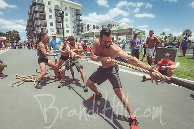 904's Fittest, Unity Plaza Jacksonville Florida Photographer Brandi Hill